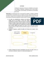 Ciencias[1].docx
