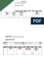 Horário-2020.1-bacharelado-e-licenciatura.doc