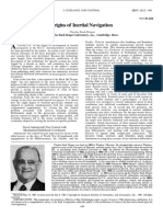 DraperHistory.pdf