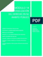 M14_U3_S7_LORM.pdf
