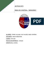 TP N° 2 SISTEMA DE CONTROL.docx