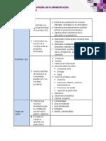 U1.Clasificacion_de_empresas.docx