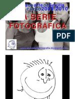 SERIE FOTOGRÁFICA  0910