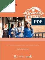 Guia regulación emocional.pdf