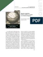 Fernando_Rodriguez_de_la_Flor._Mundo_sim.pdf