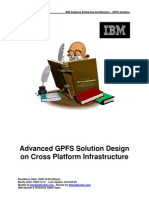 04.AdvGPFS Cross Platform