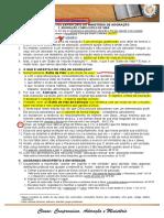 1_AdoracaoEstiloVida - ok.pdf