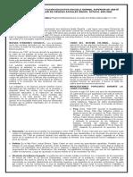228271444-03-REVOLUCIONES-E-INDEPENDENCIA-EN-AMERICA-docx