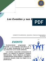 5. Los eventos y sus etapas.pptx