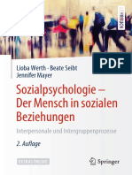 vgl. Werth, Seibt & Mayer, 2020, S.120-121.pdf
