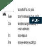PLAN SATANAS.pdf
