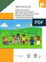 protocolo contra la violencia (1)