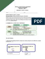 worksheet 2_English2_lesson 2_Unit 3.docx