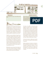 andira_inermis (5).pdf