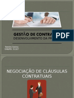 3 ANALISE CONTRATUAL.ppt