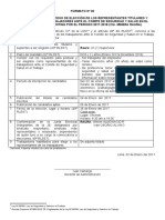 Acta 01 - convocatoria_proceso_eleccion - Centro.doc