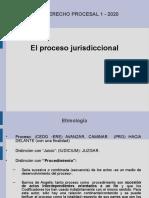 14-3-2020 - proceso jurisdiccional presentación