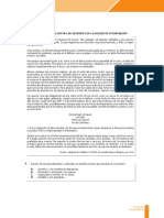 Atividad_de_apoyo_Lectura_critica_11,_pg_para_desarrollar._.pdf