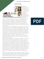 BOLTANSKI La economía del enriquecimiento