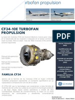 Ficha técnica CF34-10E.pdf