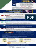 programa5s.pdf
