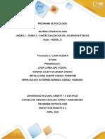 Anexo. 1. Tarea 2 – Contextualización de los grupos étnicos Aportes individuales.docx