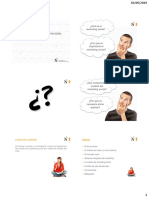 Sesion 2 - Marketing social.pdf