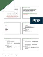 Retail Mgmt Handouts.pdf