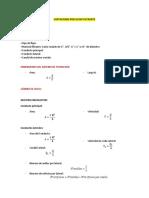lecho-filtrante-formulario
