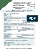 F-7-9-4 Formato de proyecto aplicado modalidad emprendimiento empresarial