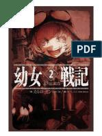 Youjo Senki Volumen 2.pdf