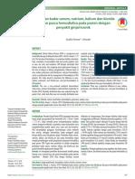 Perbedaan kadar ureum 346-1485-1-PB.pdf