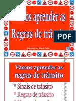 Regras de transito - teletrabalho.pdf
