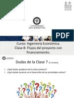 IE_C8_1_Clase8