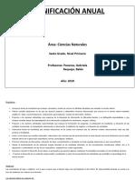 PLANIFICACIÓN ANUAL 2019 6to.docx