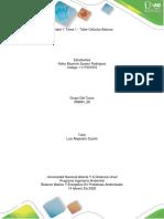 Tarea 1 - Taller Cálculos Básicos.pdf