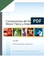 Desarrollo-Motor-Tipico-y-Atipico. Libro español Bly  (1) (1)[3289]