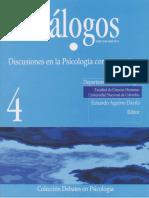 4_baja_Dialogos_4-2000