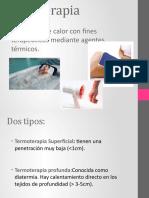 Termoterapia y crioterapia.pptx