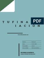 informe_economico