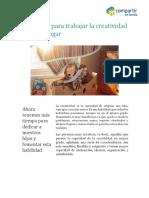 Santillanacontigo_FIcha3.pdf
