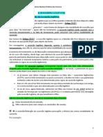 A SUCESSÃO LEGÍTIMA.pdf
