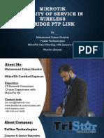 presentation_5035_1517536100.pdf