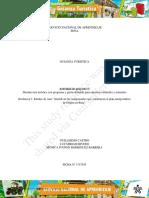 Evidencia 5 Estudio del caso evidencia Sena.pdf