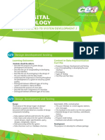 A2AS-Digital-Technology-REVISED-Support-21111.pdf