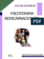 Elucidando a Psicoterapia Reencarnacionista