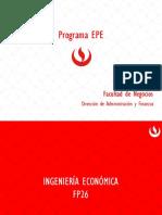 Indicadores de rentabilidad.pdf