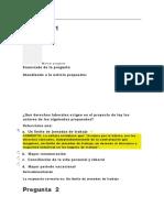 EXAMEN UNIDAD DOS RELACIONES LABORALES.docx
