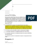 RELACIONES LABORALES UNIDAD 1.docx