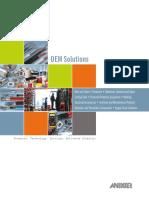 anixter-oem-solutions-brochure-en